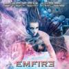 System Nipel - EMFIRE