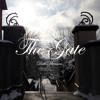 Dirk Maassen & FKYPER - The Gate (Nightflight Edit)