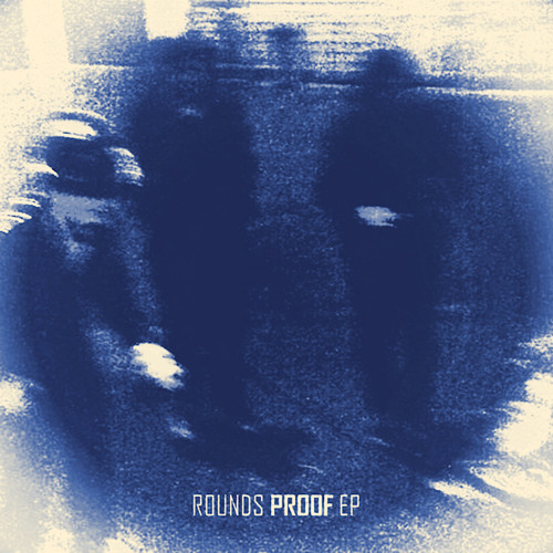 Rounds - Stumble (Clip)