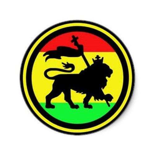 Lion's Den ~ [free.download] ☮