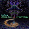 8.GaTimo - Dead Silence(Sample) - GaTimo - Road To Fantasy - CD2