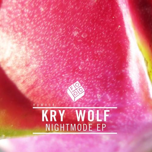Kry Wolf - U Like