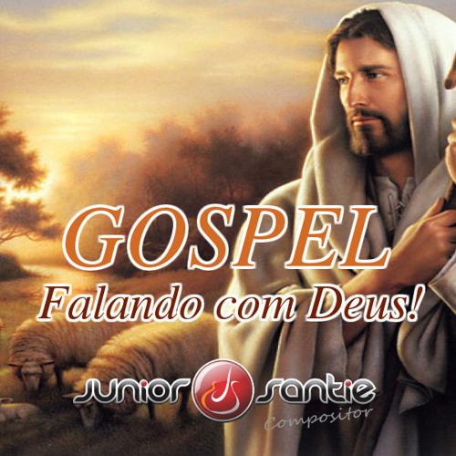 Composições inéditas GOSPEL/CRISTÃO