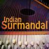 Download Surmandal Solo - Tito Rinesi Mp3