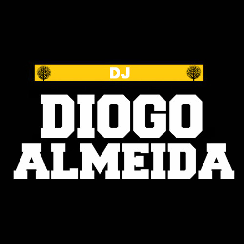 Diogo Almeida - Don't You Worry, Carrapicho, Bingo Players, Dubbelfris - Latin House Remix