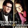(70) Tu Estas Aqui - Jesus Adrian Romero & Marcela Gandara - Ft. Dj Alex (Jalp) [Live]