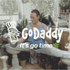 Its Go Time Boombox - Ringtone for iPhone