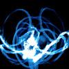 Blue Foundation - Bonfires (MadMikey Remix)
