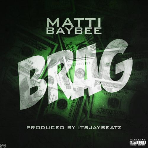 Matti Baybee