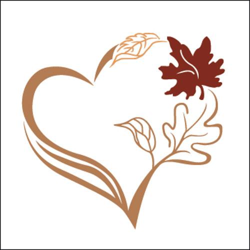 autumnheart