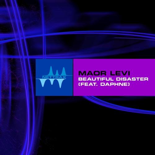 Maor Levi - Beautiful Disaster (feat. Daphne)
