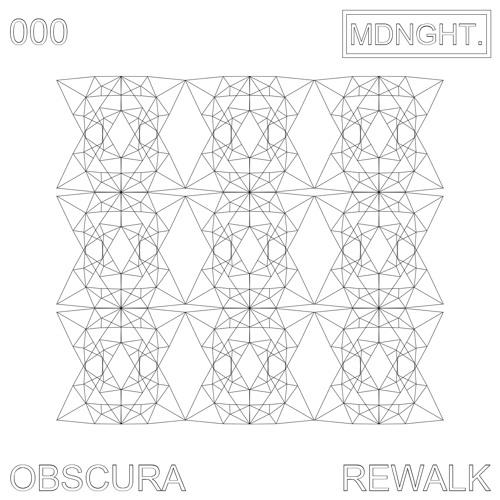 BLK 45 - Rewalk [Free Download]