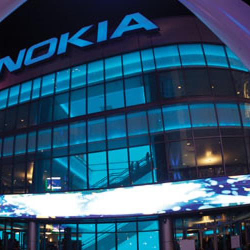 Nokia Theatre - Gloria Trevi