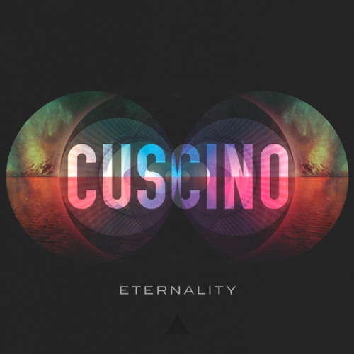 """CUSCINO - """"Only The Beginning"""""""