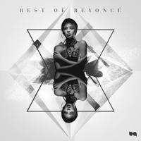 Beyoncé - If I Were A Boy (Grammys 2010)