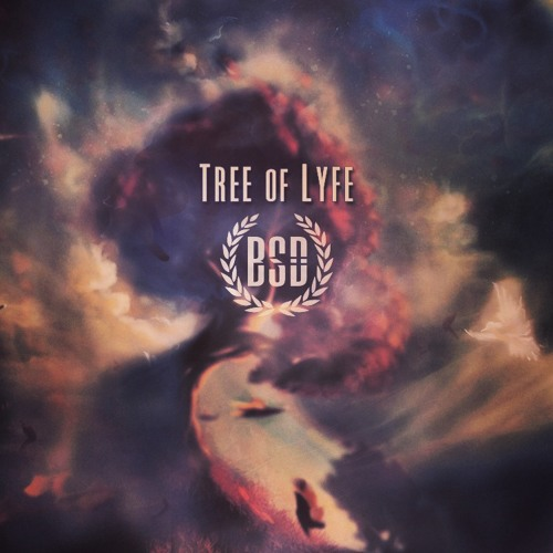 Beware - Tree of Lyfe ft. Keira Nova [Big Sean Beware contest]