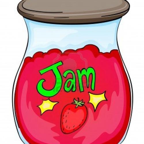 Pocket Jam