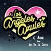 Los Angeles Azules Con Jay De La Cueva 17 Años