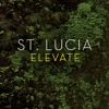 "St. Lucia – ""Elevate (John Wizards Remix)"""