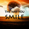 The Way You Smile (Original Mix) [Preview]