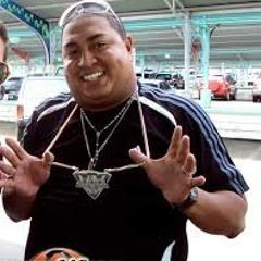 SALUDO EXCLUSIVO DE RD MARAVILLA-DJ TRICKY LUIS VELOZ.
