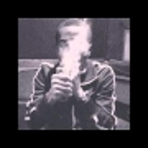 Young Akz - War Dub (Stelf & Eyez Diss)