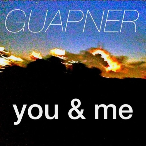 You & Me (Free Mix to D/L)