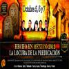 Julio Márquez - La verdadera adoración a Dios - Parte 2