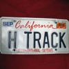 H-Track Radio 155   Problem Solved