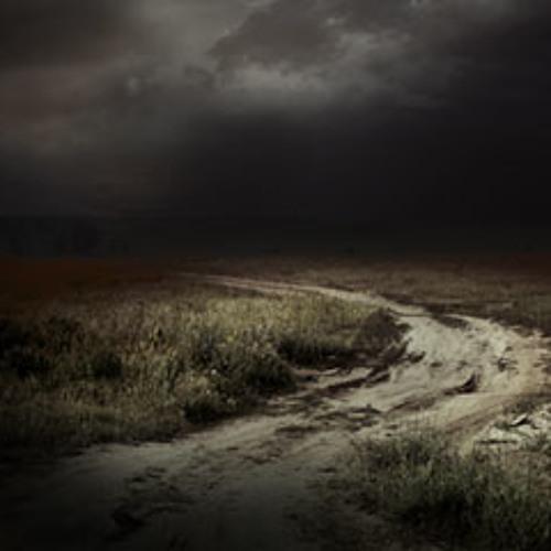 Dark Valleys  (by Chris Charlesworth 1987)