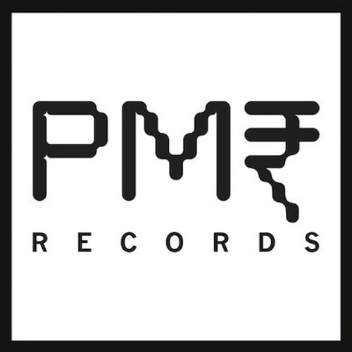 Javeon - Lovesong (Shadow Child remix) PMR