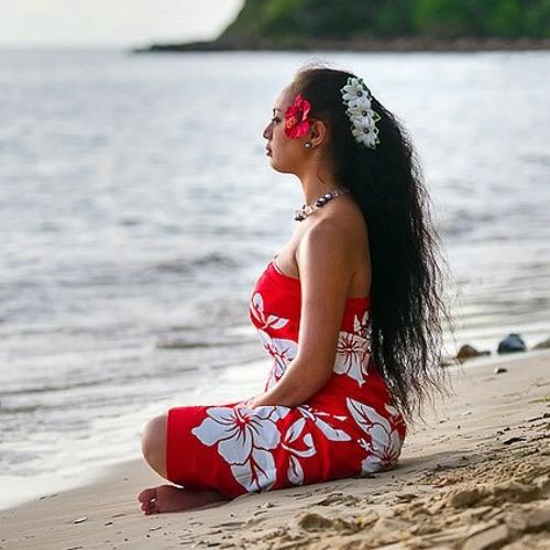 Robi Kahakalau - Himene Tatarahapa