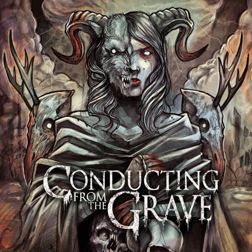 Metal/Death Metal/Melodic/Progressive