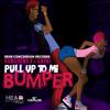 PULL UP TO MI BUMPER VS WINE AND KOTCH REMIX- ISAAC DJ ®