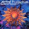 Astral Projection - Mahadeva (Original version )