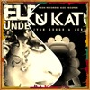 Ivan Gough & Jebu - Kukatu Vs Celeda - Underground (Pouya Mashup)