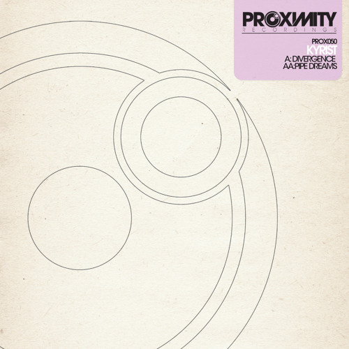 PROX050 - KYRIST - DIVERGENCE
