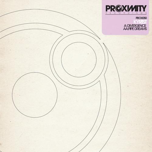 PROX050 - KYRIST - PIPE DREAMS