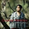 02 - Te Recuerdo Amanda - Claudio Pereyra - Disco