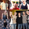 I Recorded R5 Forget About You