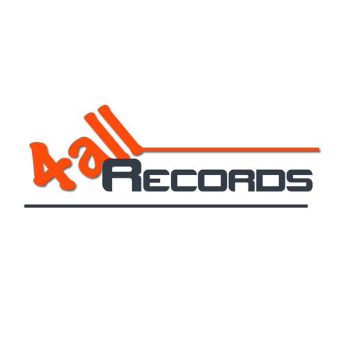 4AllRecords