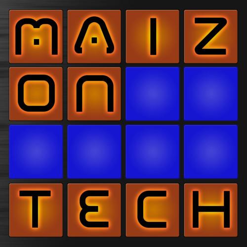 Kesper-Semblance (Maizon Tech Remix)