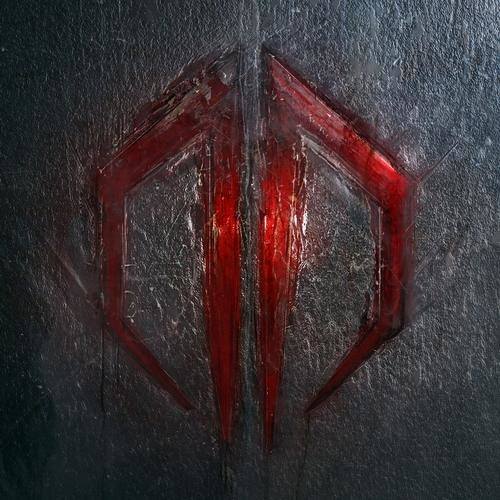 Destroid - Raise Your Fist (Nato Feelz Remix) [Destroid Music]