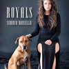 Royals Instrumental PROD. BY: Sidonia Daniella