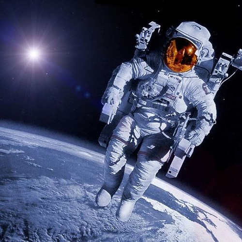 Hardwell- Spaceman (DJ Butta REMIX)