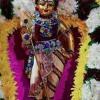 Paal Manakuthu Palam Manakuthu ~ Bangalore Ramani Ammal