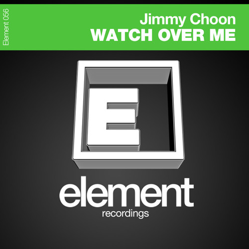 Jimmy Choon - Watch Over Me (sc Demo)