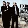 Cold Play - Fix You (Supra Orquestral Remix) + Download