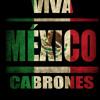 Download Viva Mexico Cabrones!! [Norteño Mix September Edition] Plebiyo 5.7 Mp3