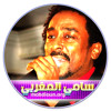 Download سامي المغربي - قلبي بدق - عمارمدنيMP3 Mp3